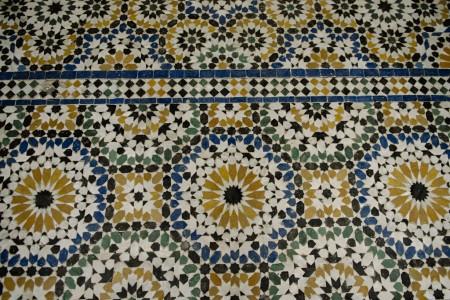 2015 WEB Morocco - 039