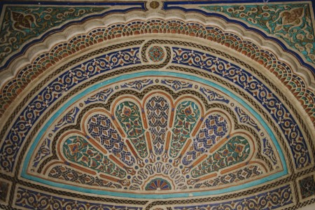 2015 WEB Morocco - 043