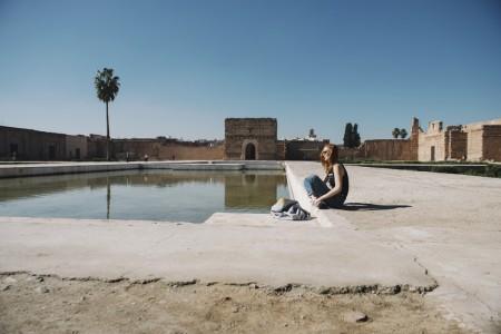 2015 WEB Morocco - 048