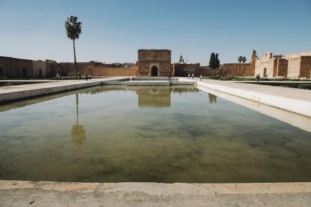 2015 WEB Morocco - 050