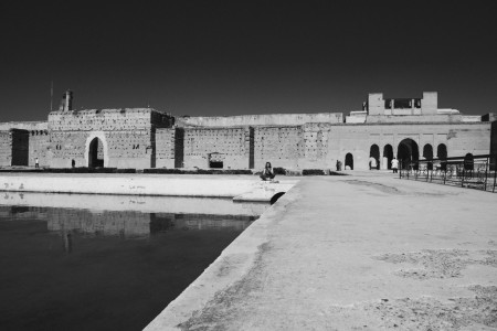 2015 WEB Morocco - 051