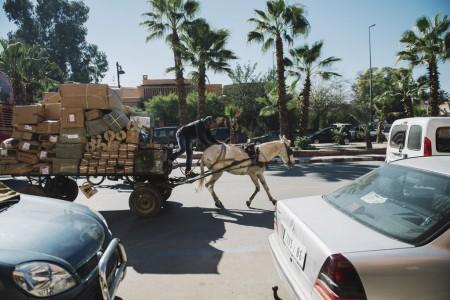 2015 WEB Morocco - 076