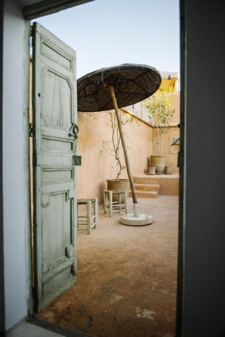 2015 WEB Morocco - 122
