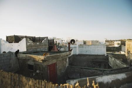 2015 WEB Morocco - 141