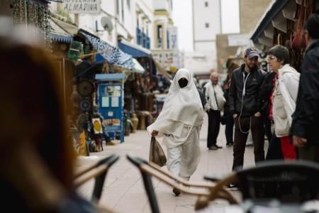 2015 WEB Morocco - 358