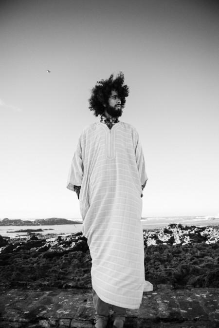 2015 WEB Morocco - 420