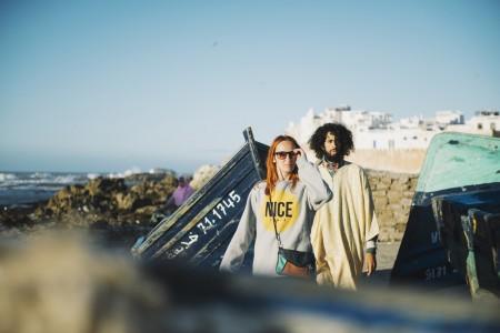 2015 WEB Morocco - 433