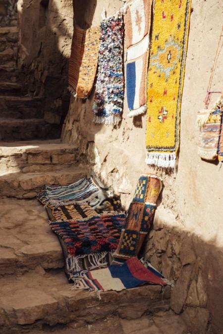 2015 WEB Morocco - 559
