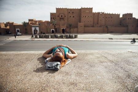 2015 WEB Morocco - 560