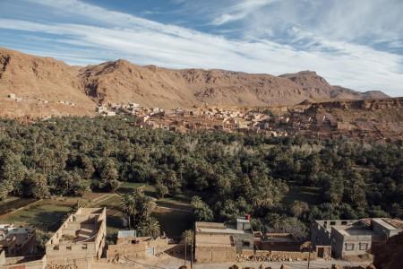 2015 WEB Morocco - 568