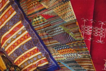 2015 WEB Morocco - 584