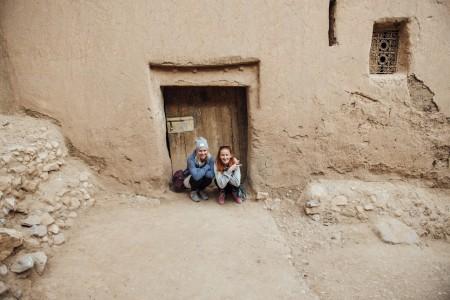 2015 WEB Morocco - 599