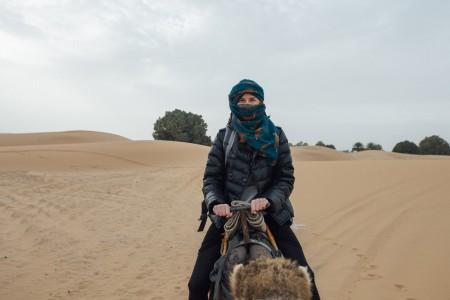 2015 WEB Morocco - 641