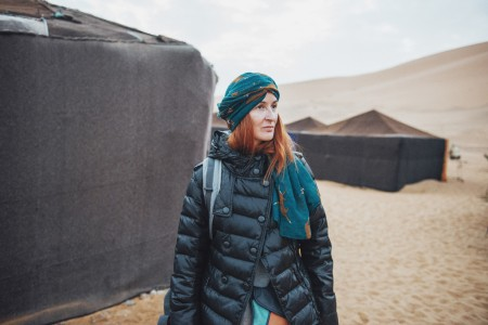 2015 WEB Morocco - 650
