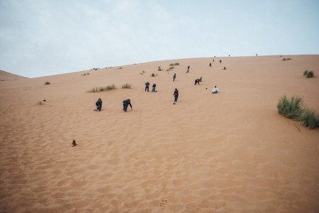 2015 WEB Morocco - 652