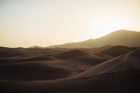 2015 WEB Morocco - 659