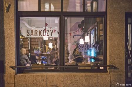 sarkozy4