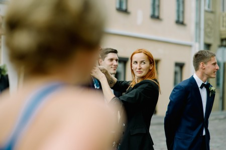 2014 09 06 WEB Vytautė+Andrius 094