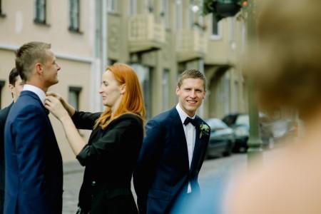 2014 09 06 WEB Vytautė+Andrius 095