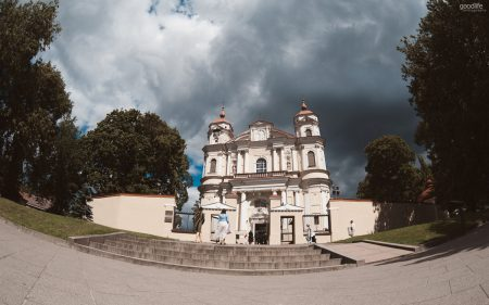 meile-povilas-goodlife-photography-095