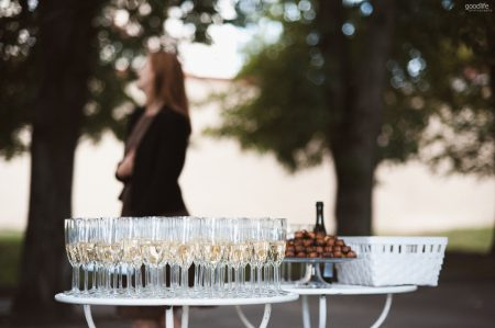 meile-povilas-goodlife-photography-160