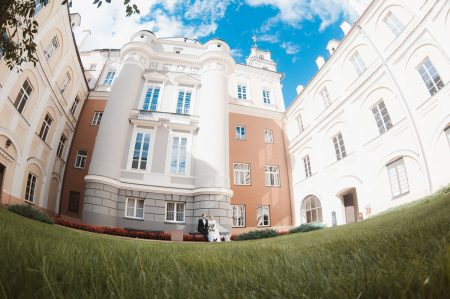 meile-povilas-goodlife-photography-241
